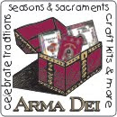 Arma Dei