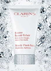 Beauty Flash Balm..