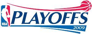 2009 NBA Playoffs