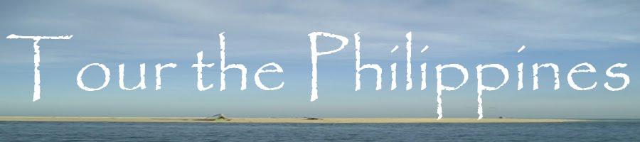 Philippine Tour & Beyond