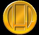 As do Domo Tacticssymbol