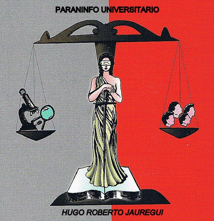PARANINFO UNIVERSITARIO