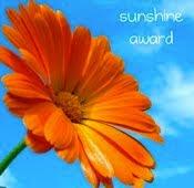 Award from LissaMe73, MisFyd, Kak Fida & Dawn