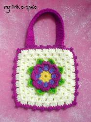 Grandma Bag