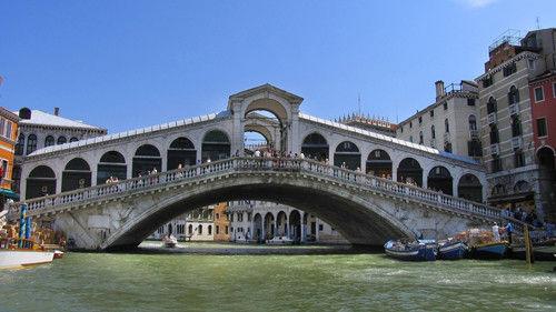 Zivot v italii blog