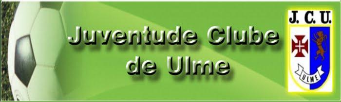 Juventude Clube de Ulme