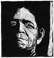 Why Lou Reed, una obra del artista John Steins