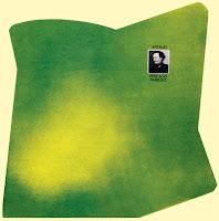 Tapa de Artaud original
