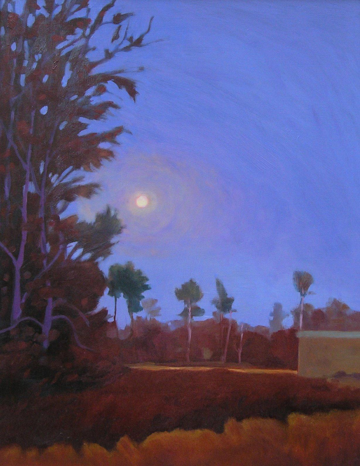 [Moon+Over+Butner+11x14+oil+on+panel+%24600.JPG]