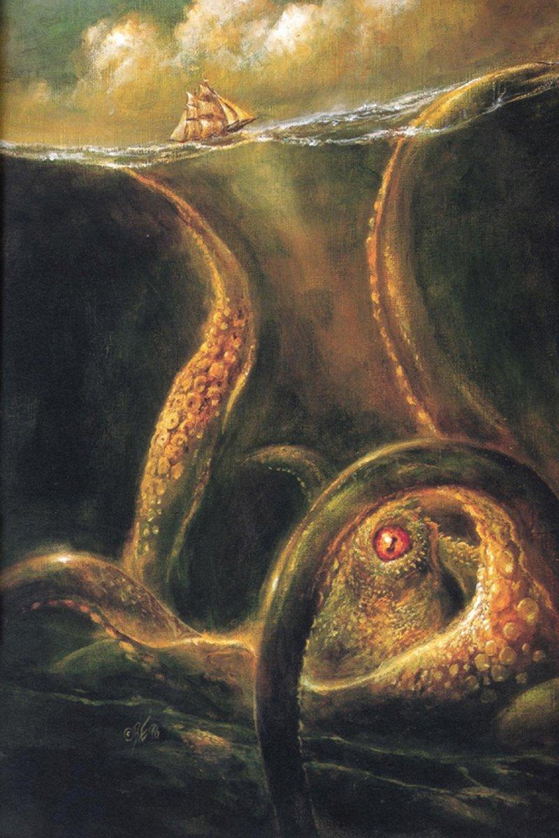 [kraken.jpg]