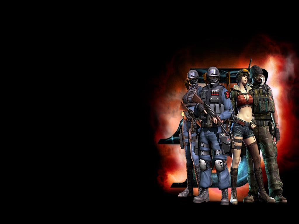 free download point blank game wallpaper wallpapers area