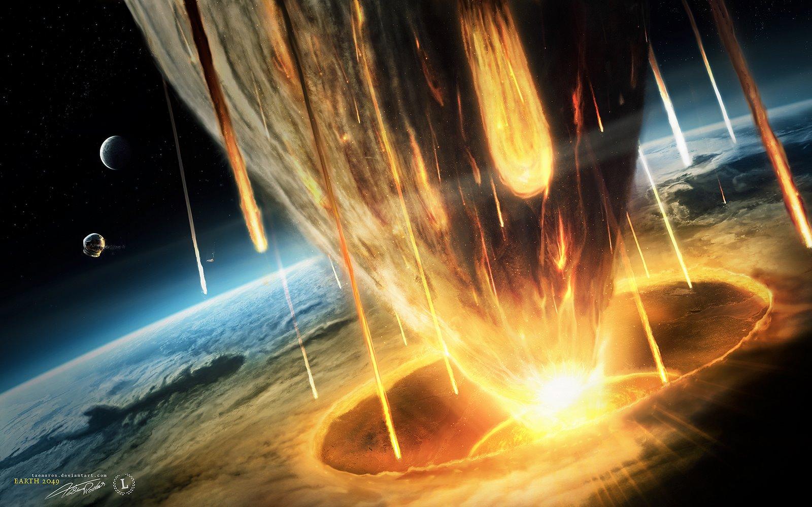 http://1.bp.blogspot.com/_Hrh98i7uFqo/TSjOY6e_HyI/AAAAAAAAAC0/XS4s44xS7H4/s1600/Earth+2049+Wallpaper.jpg