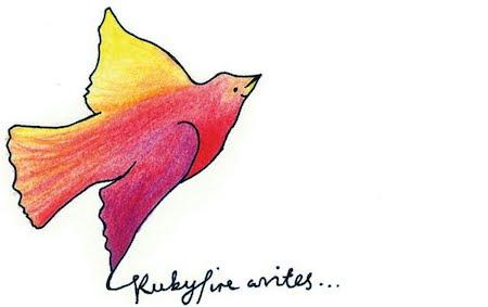 Rubyfire writes...