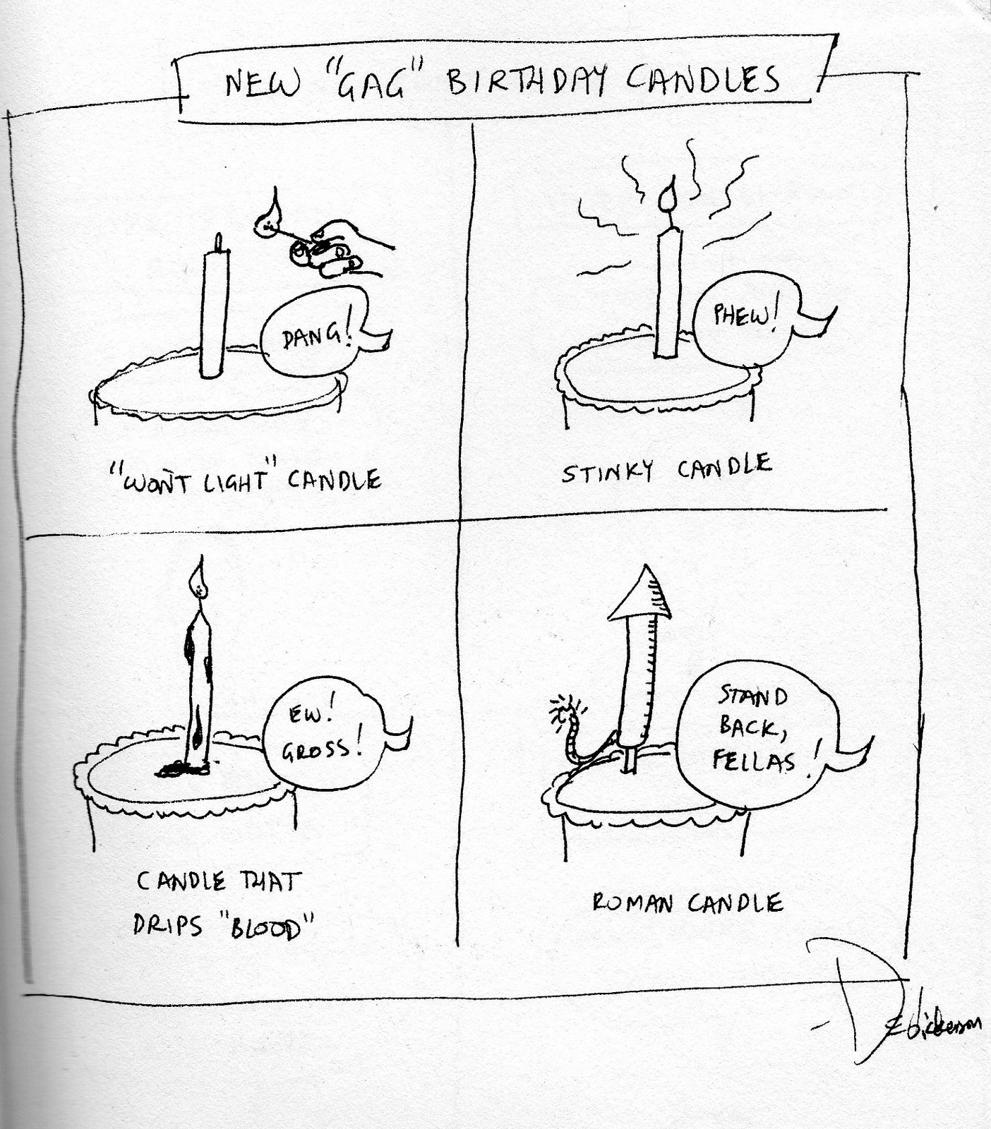 [gag+birthday+candles]