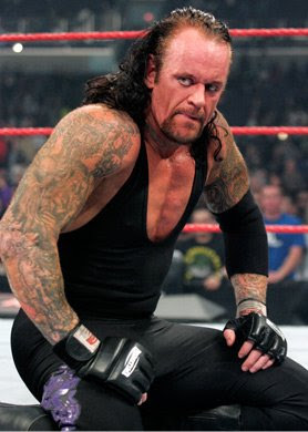 �������� Undertaker �������� ����� undertaker.jpg
