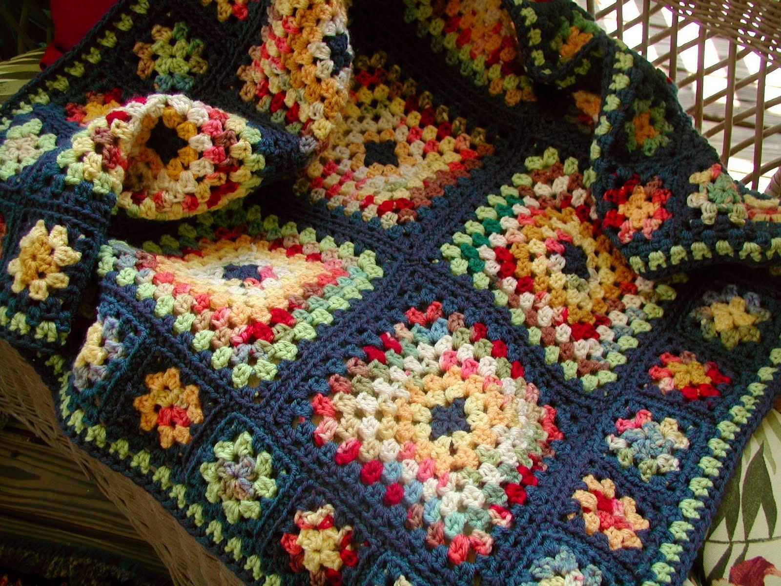 Fiddlesticks - My crochet and knitting ramblings.: Happy Hookah ...