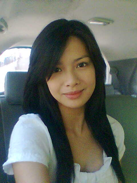 ... Chryselle Gancayco Gonzales on 20 September 1990) is a Filipina teen ...