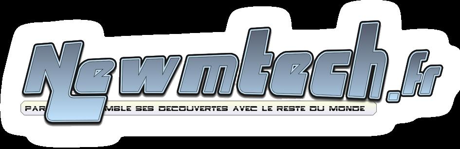 Newmtech.fr - New Média Technologies
