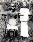 Para entender a República Democrática do Congo