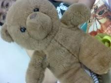 Conheça o Ted