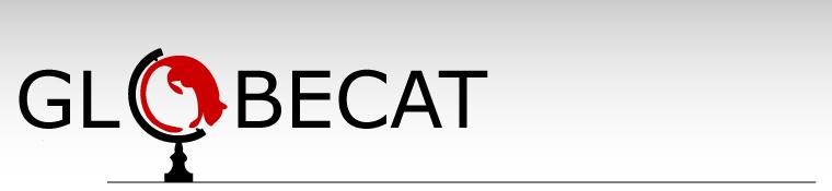 Globecat