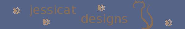 Jessicat Designs