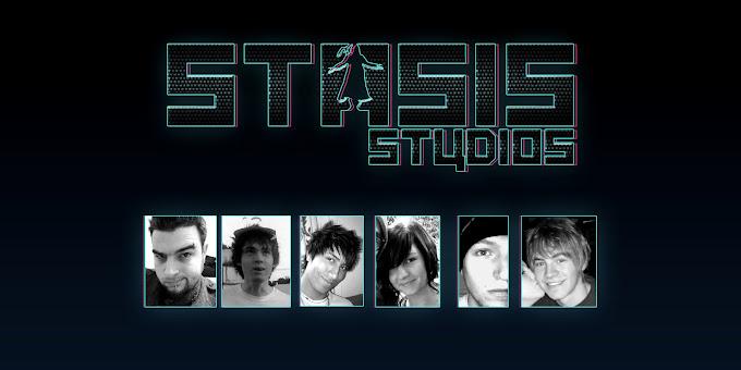 Team STASIS