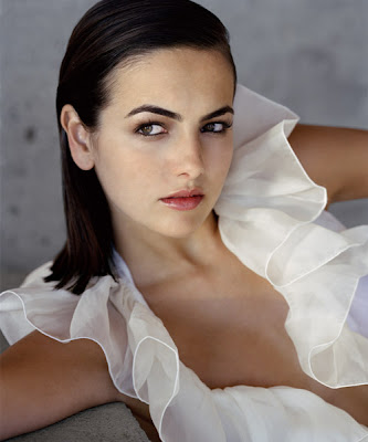 Camilla belle,actress, pictures