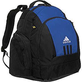 Okul %c3%a7antalar%c4%b1 006 adidas erkek okul çantaları 2010 sezonu
