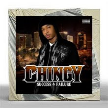 "Chingy ""Success and Failure"""