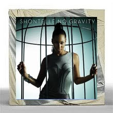 "Shontelle ""No Gravity"""