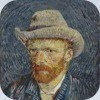 Site AppStore - Musée Van Gogh, Amsterdam