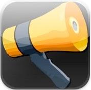Télécharger le Tweetter mobile