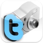 Télécharger TwitPict
