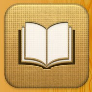 Télécharger l'application iBooks pour iPad