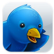 Télécharger Twitterrific pour iPad