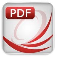 Télécharger Adobe PDF Reader Pro pour iPad