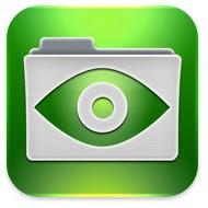 Télécharger GoodReader pour iPad