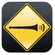 Télécharger l'application Vuvuzela 2010