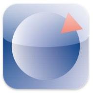 Météo France pour iPhone