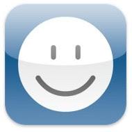 Télécharger l'application iReversi pour iPad