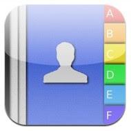 Télécharger l'application ContactsP HD Lite pour iPad