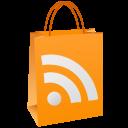 Les nouvelles sociétés du Monde du Mobile par flux RSS