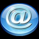 Email de la société Infuze