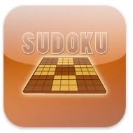 Télécharger l'application Sudoku Master HD pour iPad