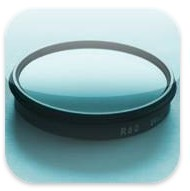 Télécharger l'application Filterstorm pour iPad
