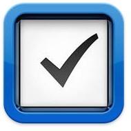 Télécharger l'application Things pour iPad