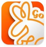 Télécharger l'application Gowalla pour iPad