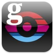 Télécharger l'application Guardian Eyewitness pour iPad
