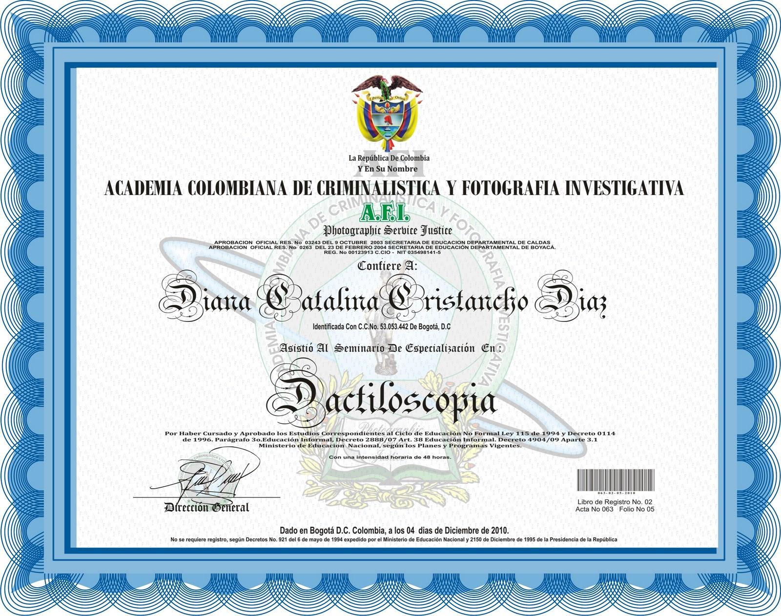 excepcional word de las plantillas de certificados de premio